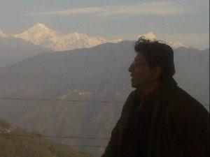 Rajesh Dalal